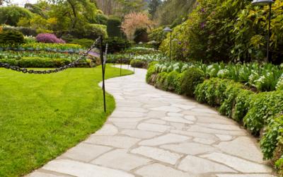 O que você precisa saber sobre paisagismo em condomínios